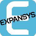 EXPANSIS