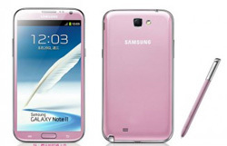 GalaxynoteI_pink.jpg