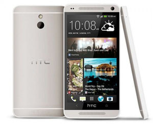 HTC-M4.jpg