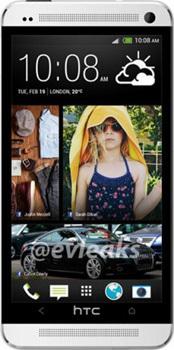 HTC-M73.jpg