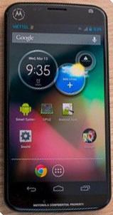 X-Phone-480x320.jpg
