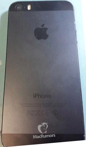 iPhone5s_proto01.jpg